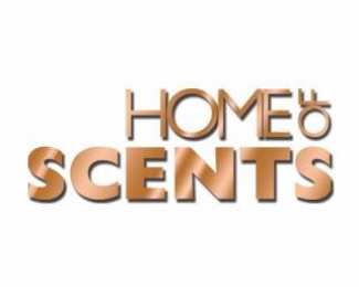 Home Of SCENTS
