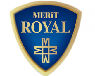 Merit Royal Kıbrıs